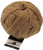 Cashmere Queen - 7181 Camel