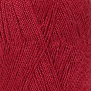 DROPS Lace 3620 (50g) - red